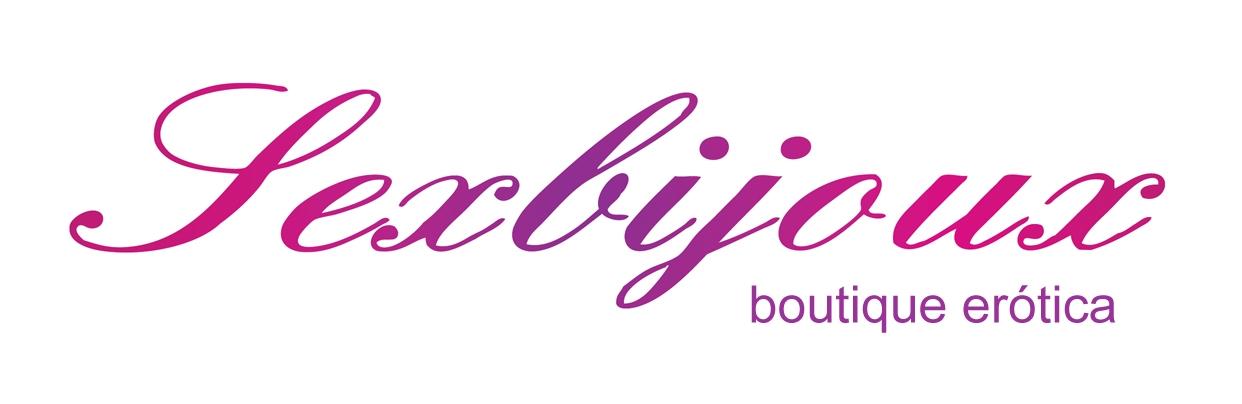 Logo comerç Sexbijoux sl