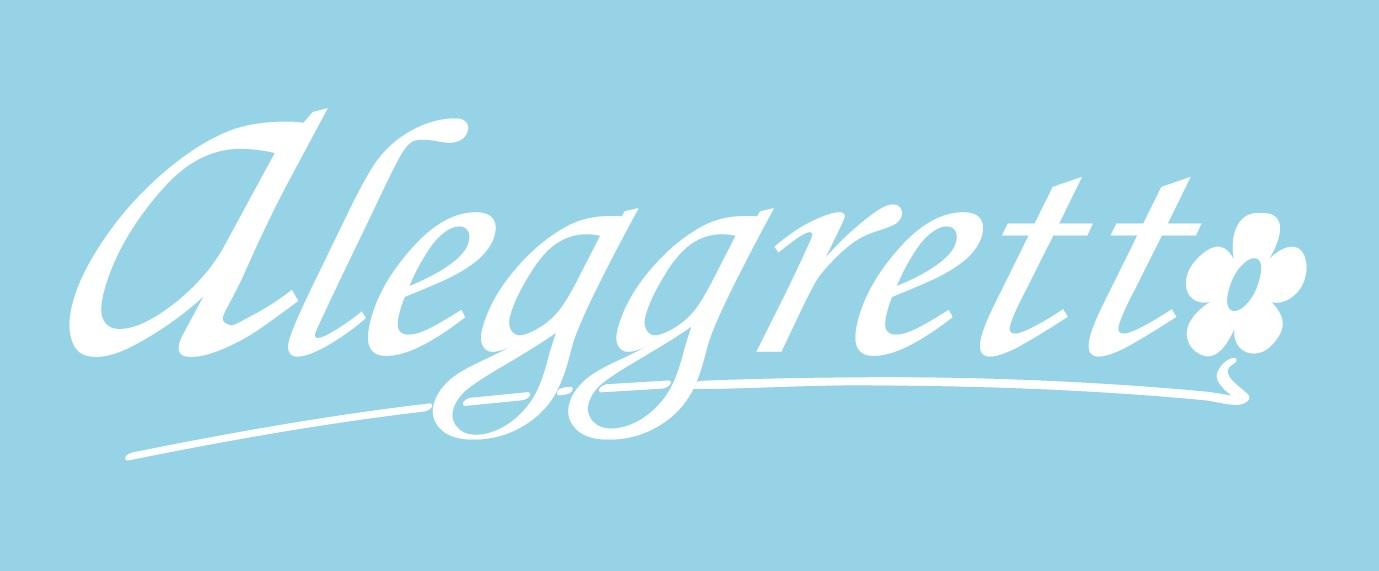 Logo comerç aleggretto
