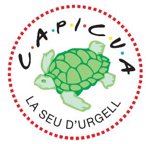 Logo comerç CAPICUA