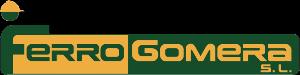Logo comerç Ferrogomera
