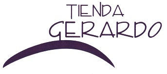 Logo comerç Tienda Gerardo