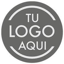Logo comerç Establecimiento demo