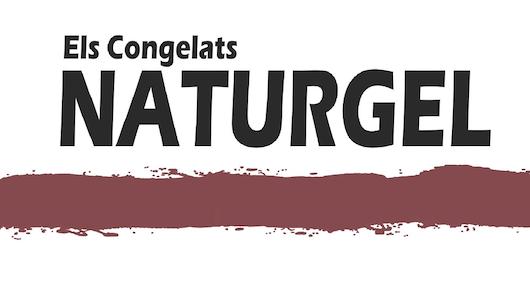 Logo comerç ELS CONGELATS NATURGEL