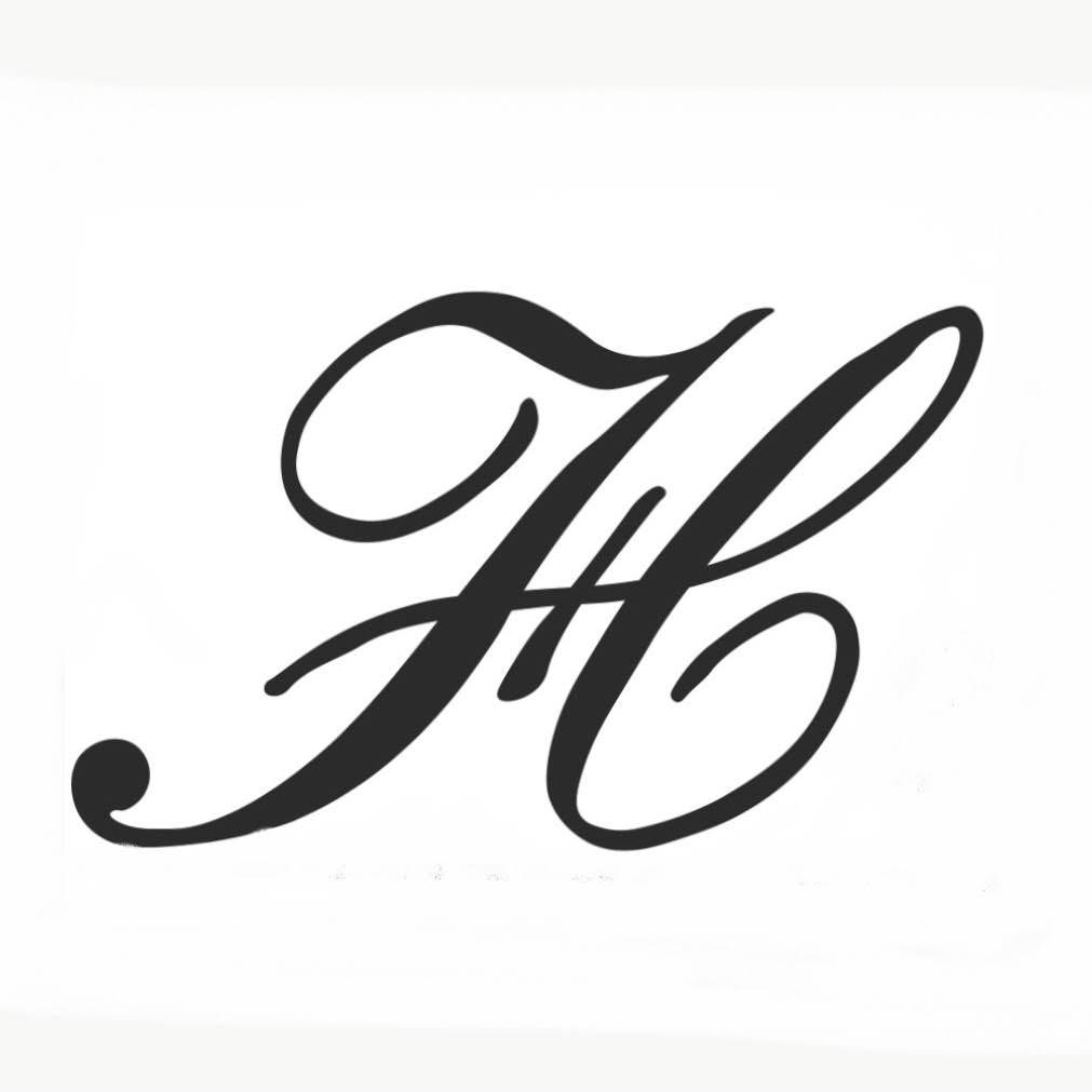 Logo comerç HERAL JOYEROS