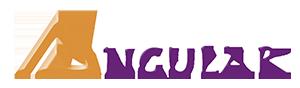 Logo comerç Angular Estudio Fotográfico