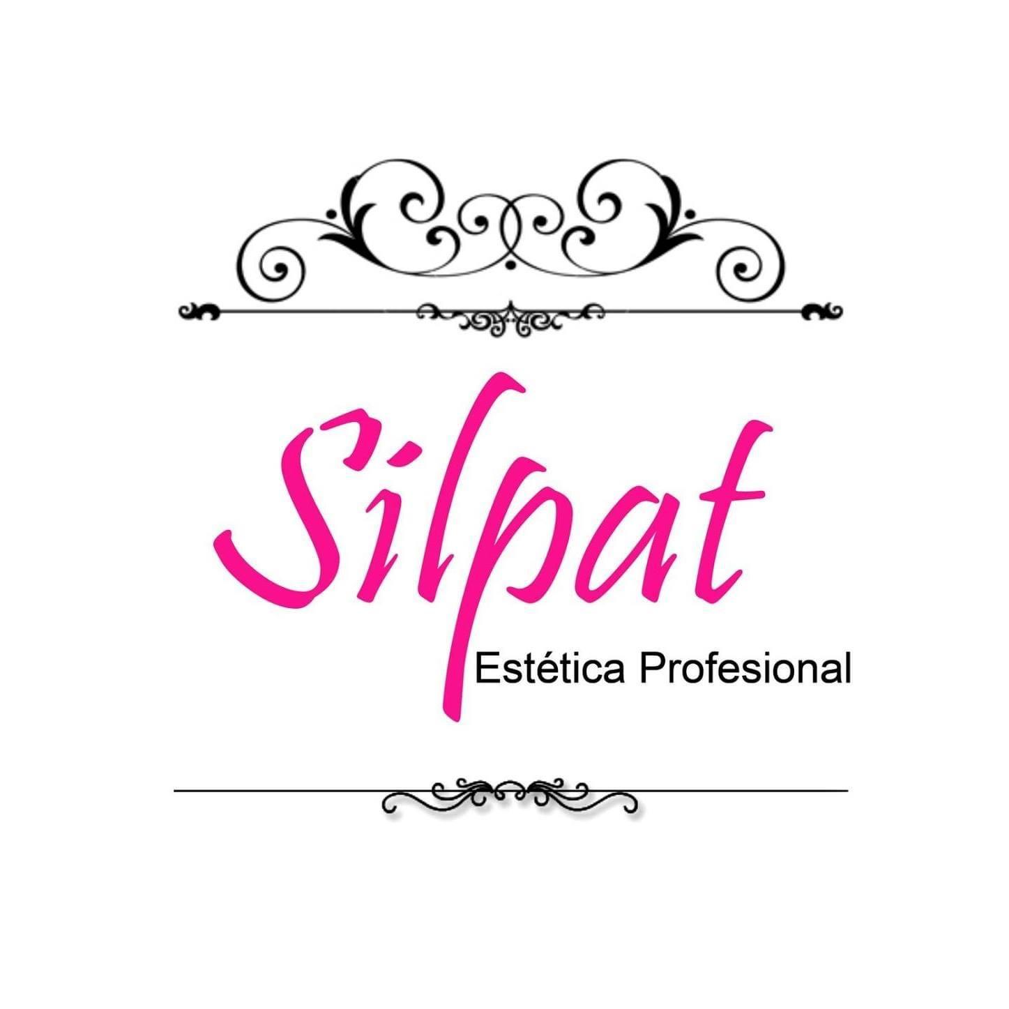 Logo comerç SILPAT