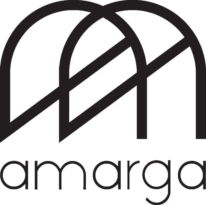 Logo comerç Amarga Vintage