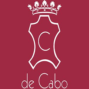 Logo comerç DE CABO DECORACIÓN (CUESTA DEL CARMEN 11)