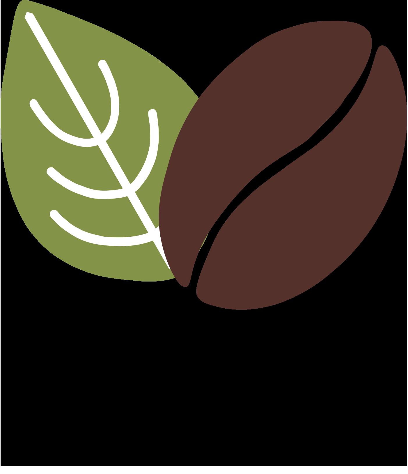 Logo comerç CARRETO CAFE Y TE