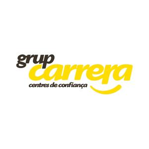 Logo comerç Grup Carrera (Electro Noloka sl)