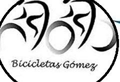 Logo comerç Bicicletas Gómez