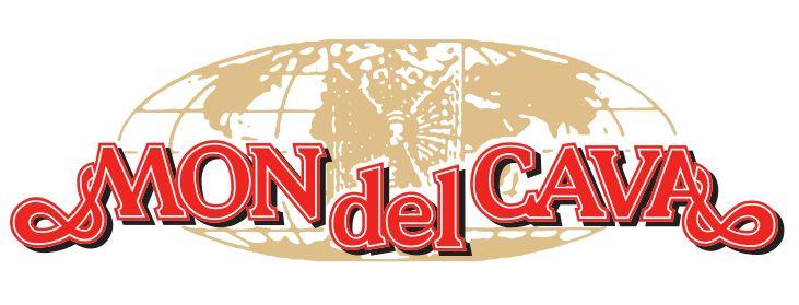 Logo comerç MON DEL CAVA