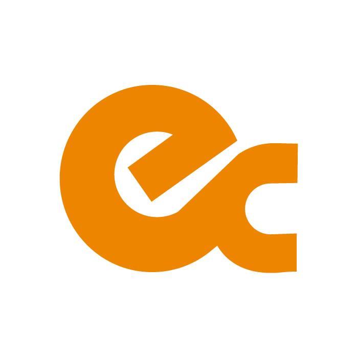 Logo comerç ESPAI CULTURAL FARA