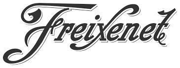 Logo comerç FREIXENET