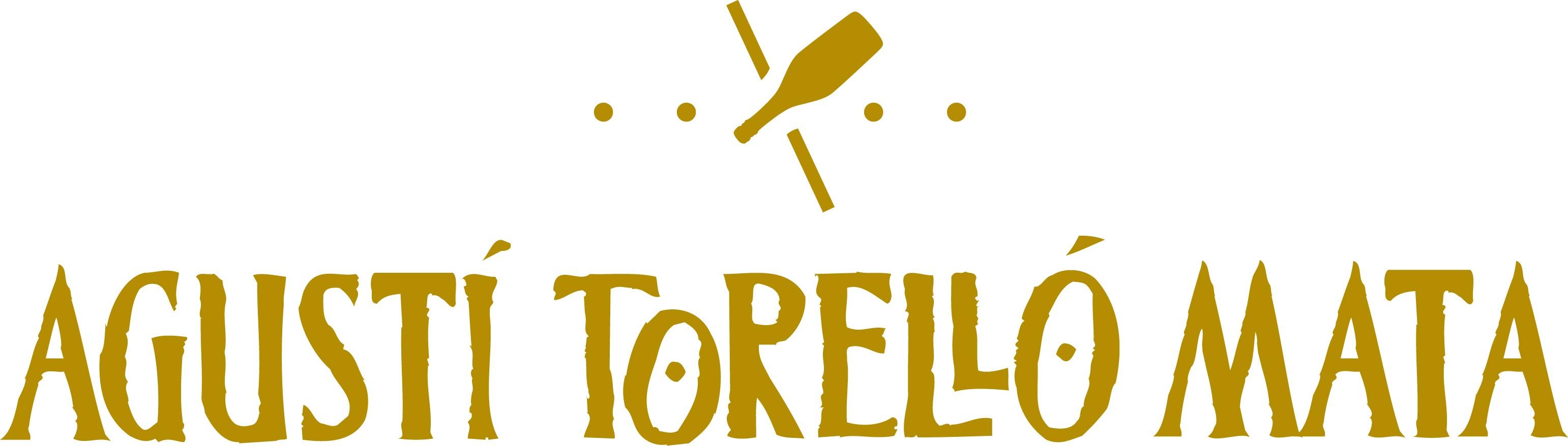 Logo comerç AGUSTÍ TORELLÓ MATA