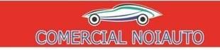 Logo comerç COMERCIAL NOIAUTO