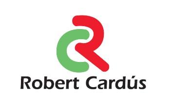 Logo comerç FERRETERIA ROBERT CARDUS