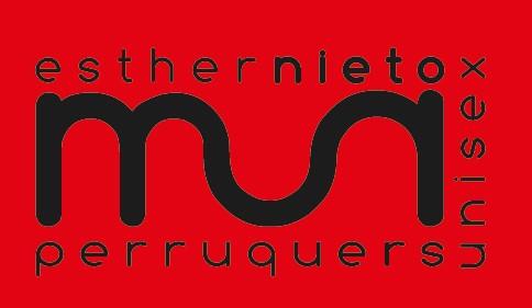 Logo comerç MUNI PERRUQUERS