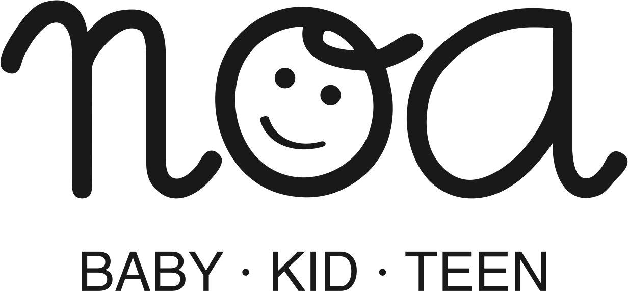 Logo comerç NOA