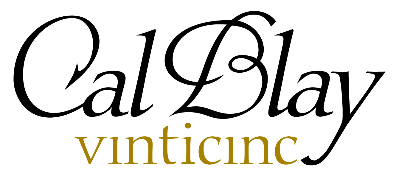 Logo comerç RESTAURANT CAL BLAY VINTICINC