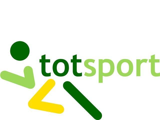 Logo comerç TOT SPORT