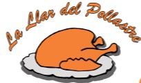 Logo comerç LA LLAR DEL POLLASTRE