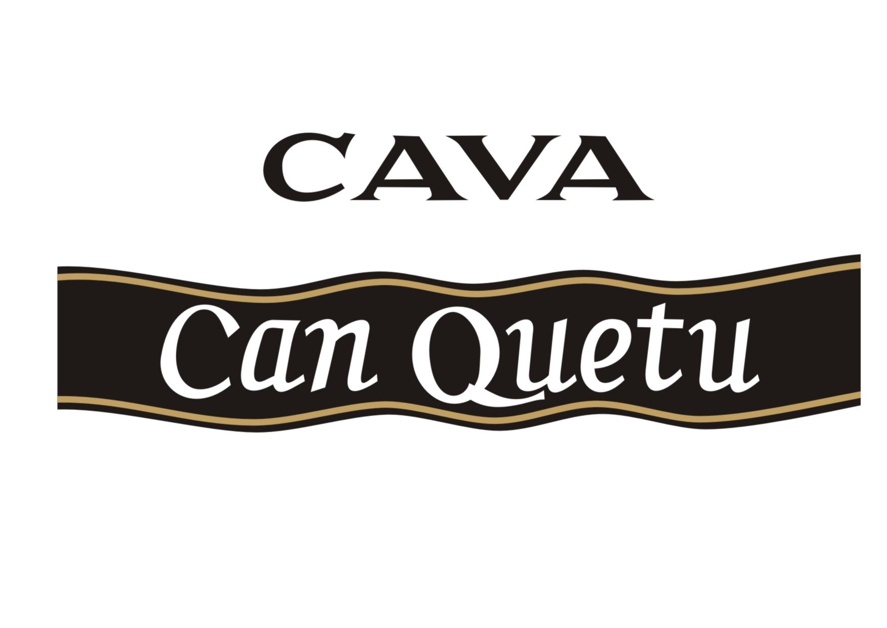 Logo comerç CAN QUETU