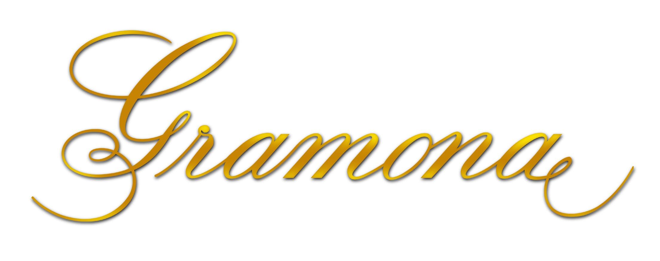 Logo comerç CAVES GRAMONA