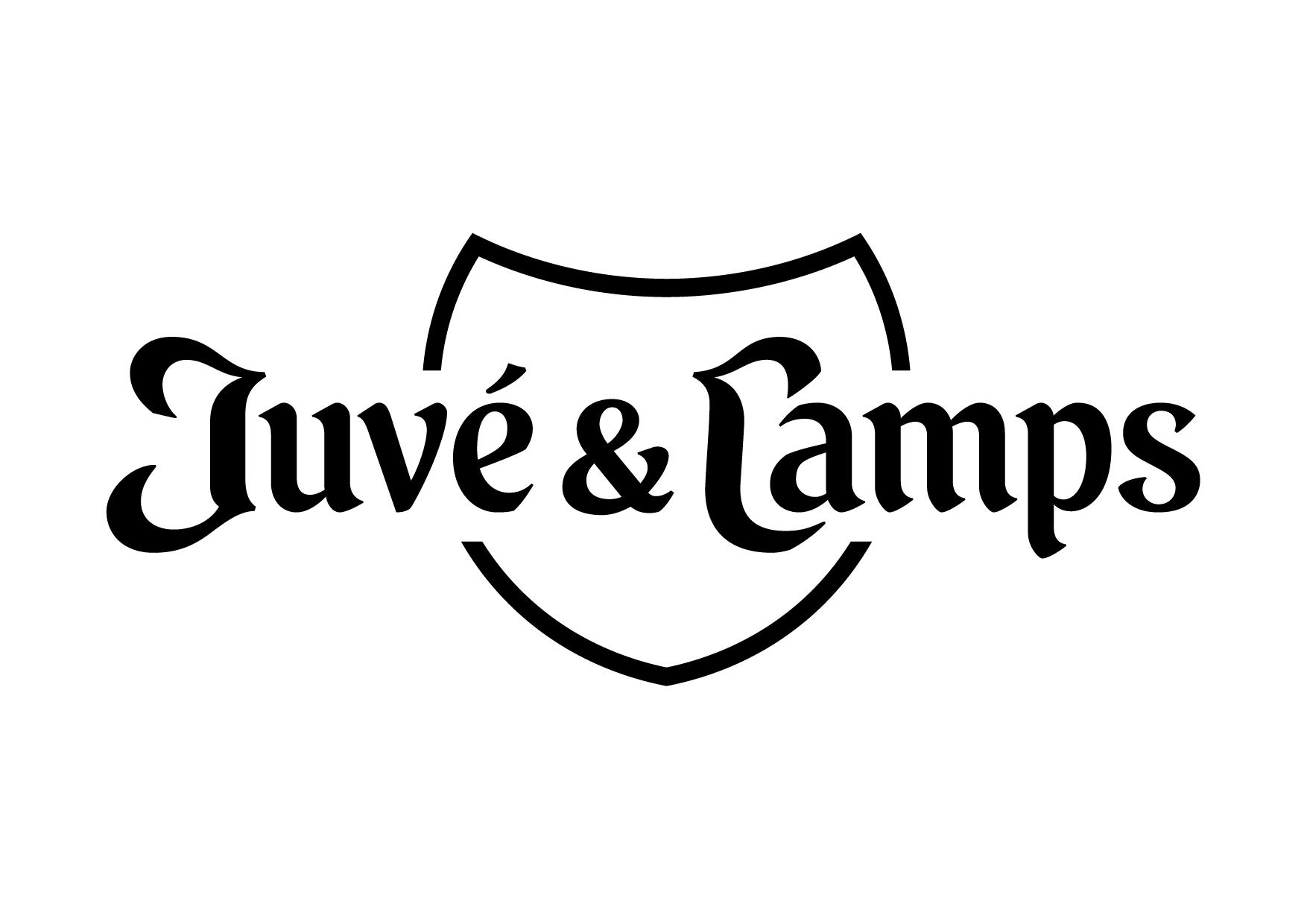 Logo comerç JUVÉ & CAMPS