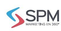 Logo comerç SPM