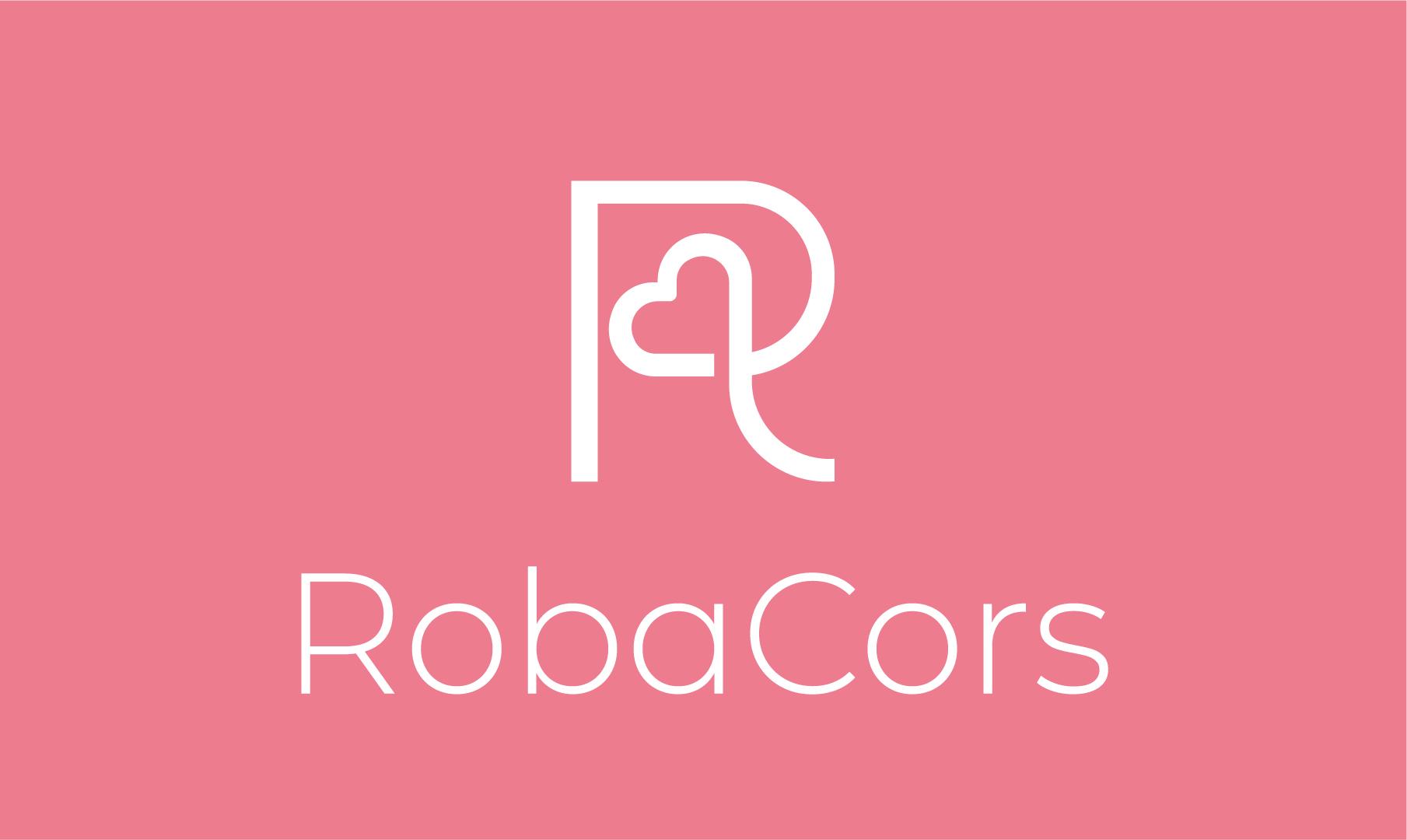 Logo comerç ROBACORS