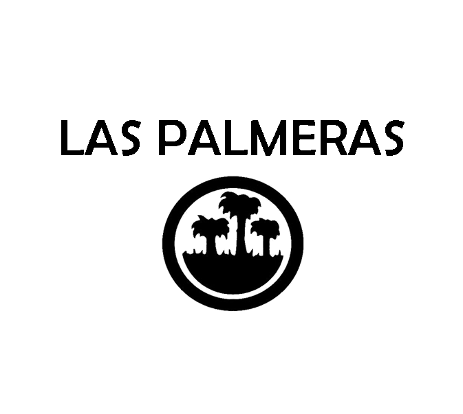 Logo comerç RESTAURANT LAS PALMERAS
