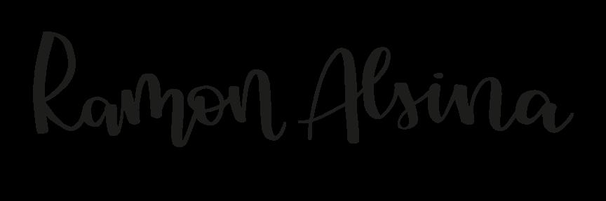 Logo comerç Ramon Alsina-Terapeuta Sistèmic i Formador en Playterapia®