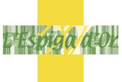 Logo comerç L'Espiga D'or