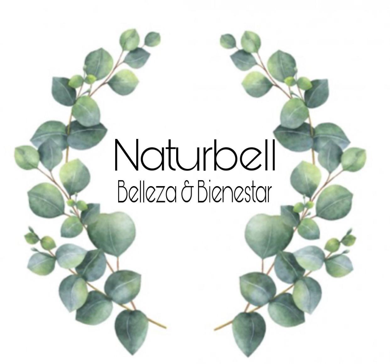 Logo comerç Naturbell