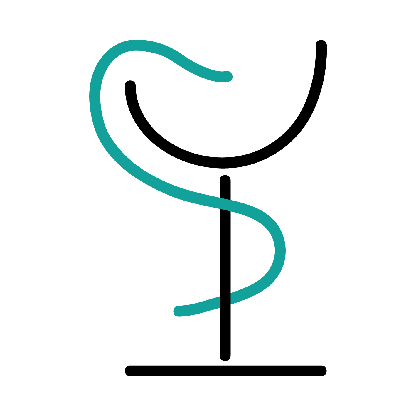 Logo comerç Farmàcia PERUCHET