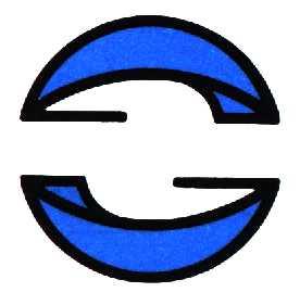 Logo comerç Óptica Prado