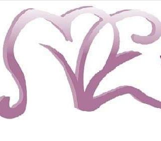 Logo comerç Viatges Mocavi