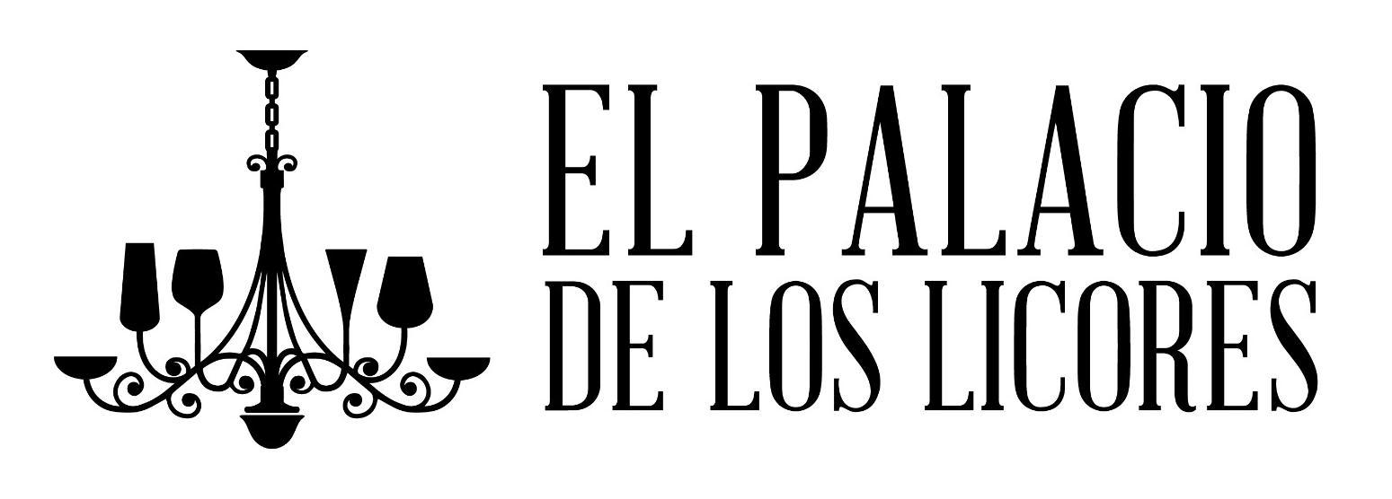 Logo comerç EL PALACIO DE LOS LICORES