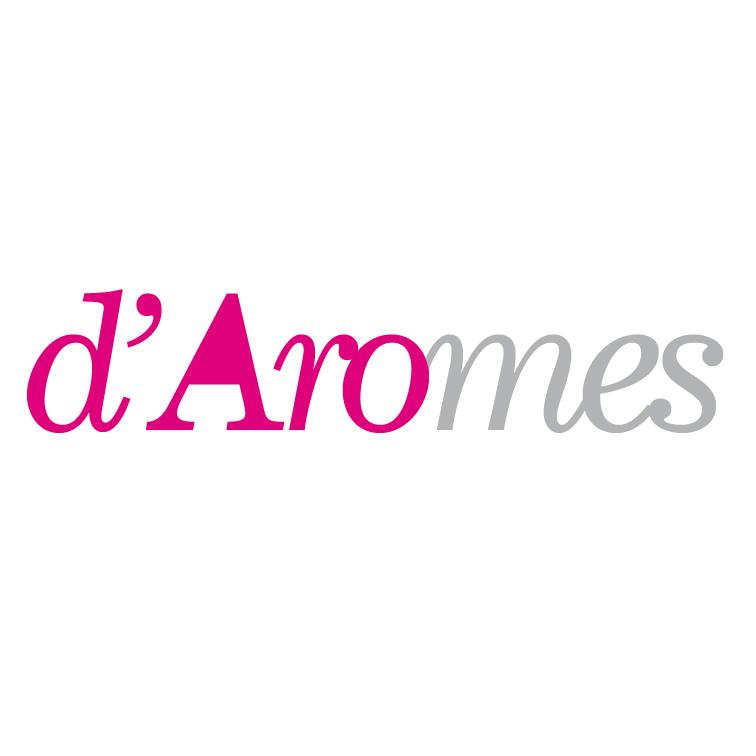 Logo comerç Perfumeria d'Aromes - Parc d'Aro