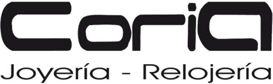 Logo comerç JOYERÍA CORIA
