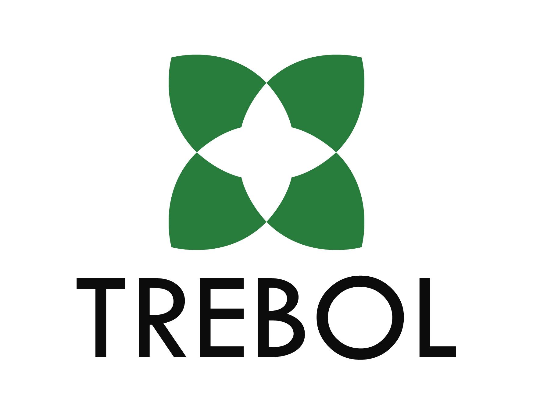 Logo comerç Restaurant -Cafeteria Trebol