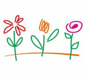 Logo comerç Plantes i regals Matilde