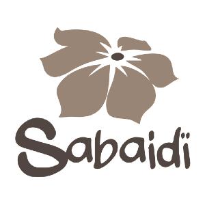 Logo comerç Sabaidï