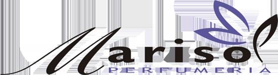 Logo comerç PERFUMERIA MARISOL
