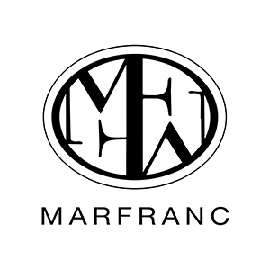 Logo comerç MARFRANC