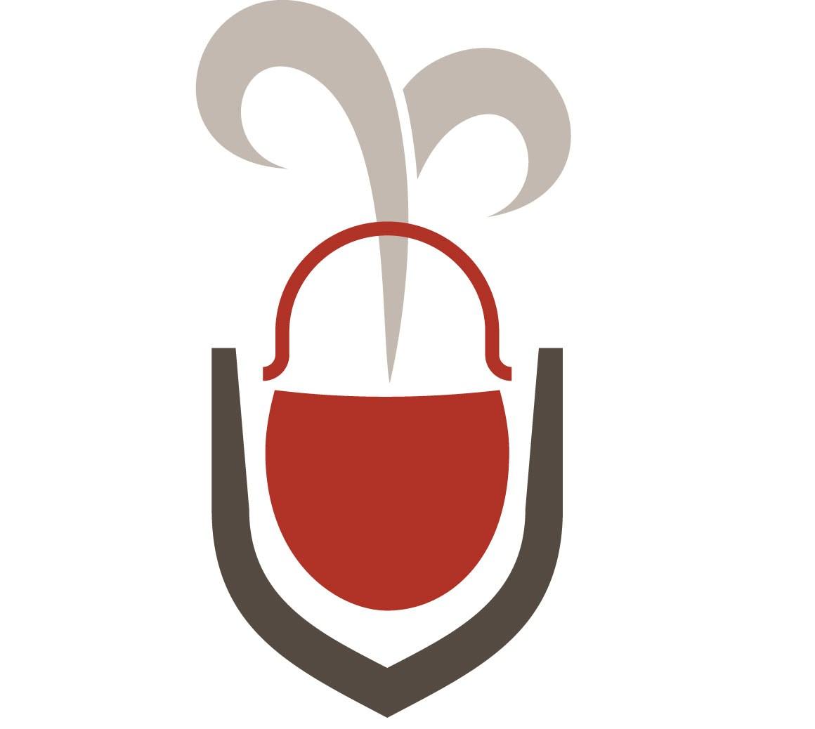 Logo comerç Bufet Termes Victòria