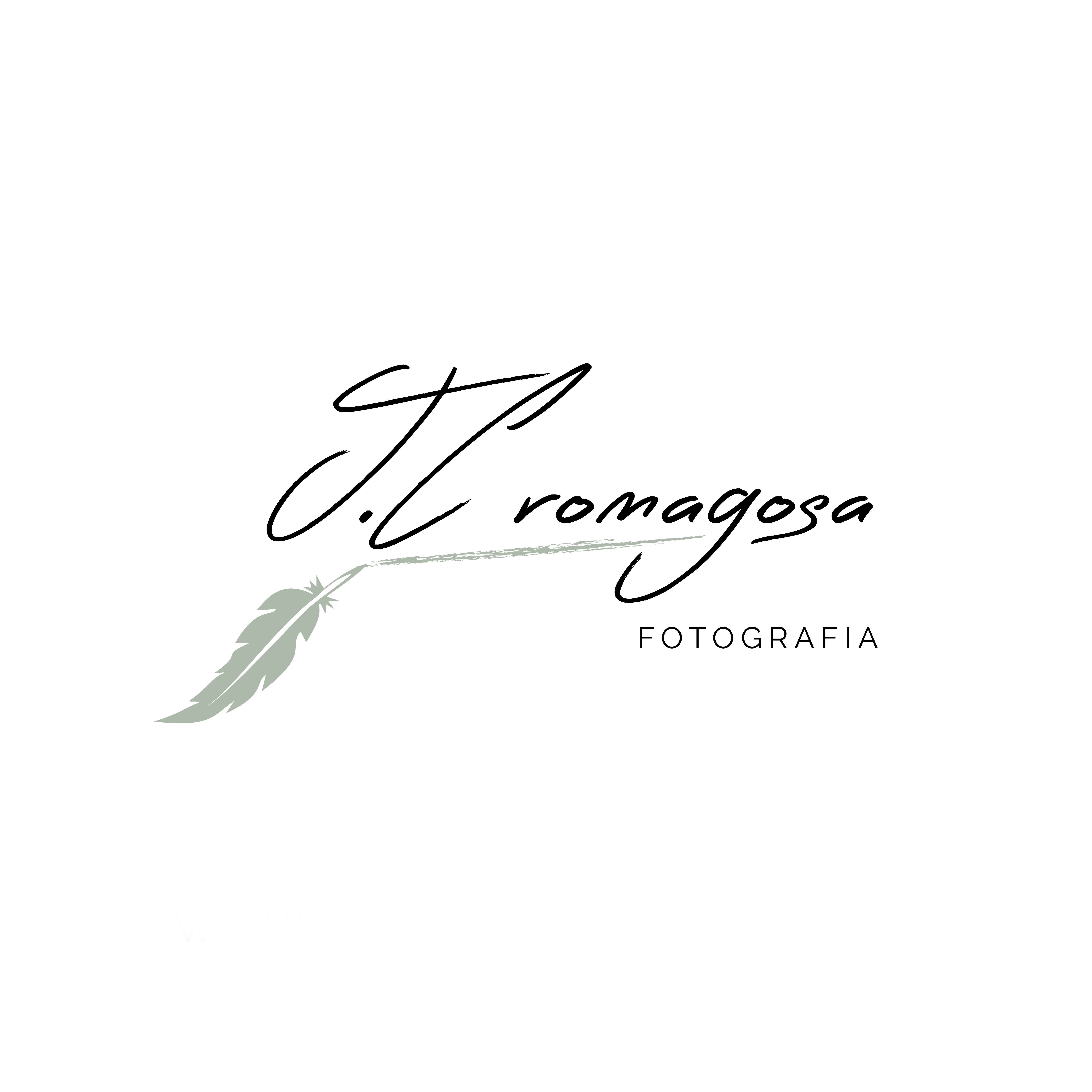 Logo comerç Croma FOTOGRAFÍA