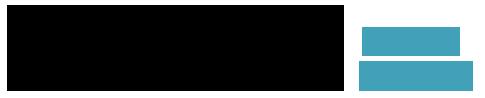 Logo comerç Donna moda intima