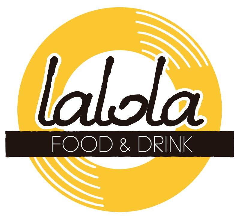 Logo comerç Restaurant La Lola